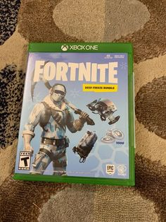 Xbox Gift Cards Roblox Free Robux Codes Xbox Live Gold Codes