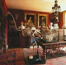 Image result for malplaquet house