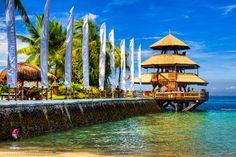 Davao Philippine -