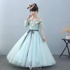 """""""sukienki dla dzieci na ślub""""的图片搜索结果"""