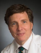 Mark W. Kieran, MD, PhD Director, Pediatric Medical Neuro-Oncology  Associate Professor of Pediatrics, Harvard Medical School  Dana-Farber Cancer Institute 617-632-4386 mark_kieran@dfci.harvard.edu