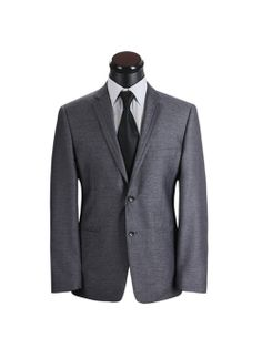 Regular Fit,Men's Suits EON008-1