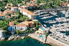 Europe's best secret seaside hotels