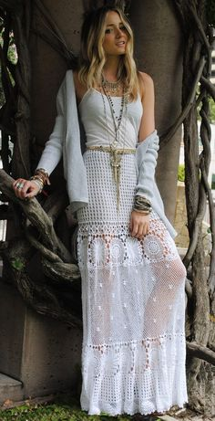 9 out of 10 » Blog Archive » Moodboard: gypsy-boho-cowgirl!