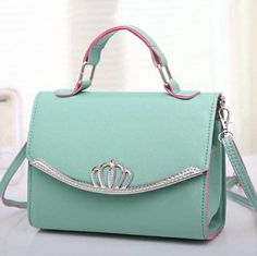 4a329f067a 31 Best Women s handbags and accessary images