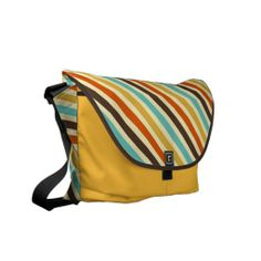>>>Best          	Diagonal Stripes 4 Retro Colors Blue Yellow Red Messenger Bag           	Diagonal Stripes 4 Retro Colors Blue Yellow Red Messenger Bag This site is will advise you where to buyShopping          	Diagonal Stripes 4 Retro Colors Blue Yellow Red Messenger Bag lowest price Fast S...Cleck Hot Deals >>> http://www.zazzle.com/diagonal_stripes_4_retro_colors_blue_yellow_red_messenger_bag-210714757645419571?rf=238627982471231924&zbar=1&tc=terrest