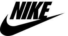 Будь в форме по доступной цене.  промокод nike com на скидку 25% к Распродаже! -  #Промокоды #Nike #Найк #Распродажа #Скидки #акция #БериКод