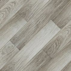 "SandalWood 5"" x 24"" - Ocean Breeze By SouthCypress.com; porcelain floor tile that looks like wood; $3.99 /sq. ft."