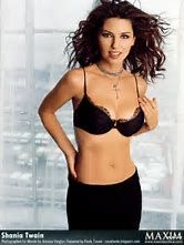 Image result for Shania Twain Bikini