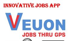 JOBS ON THE MOVE