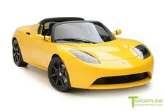 Save Fuel, Tesla Roadster, Ferrari, Audi Lamborghini, Yellow Car, Automobile Industry, Self Driving, Automatic Transmission, Inventions