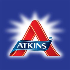When it comes to the Atkins diet, your success will lie in your planning. Making sure you have the proper foods on hand when you begin your diet will go a long way toward your ongoing weight loss. There are many suggestions for Atkins diet meals in the Atkins books, and there are plenty of resources online for Atkins and low-carb recipes