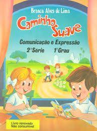 Résultats de recherche d'images pour «Caminho Suave da Branca Alves de Lima»