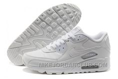 http://www.nikejordanclub.com/czech-nike-air-max-90-mens-running-shoes-on-sale-white-xd5pr.html CZECH NIKE AIR MAX 90 MENS RUNNING SHOES ON SALE WHITE XD5PR Only $96.00 , Free Shipping!