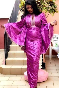 African Lace, African Wear, African Traditional Wedding, African Maxi Dresses, Figure Skating Dresses, Curvy Girl Fashion, African Design, Western Dresses, Summer Outfits Women