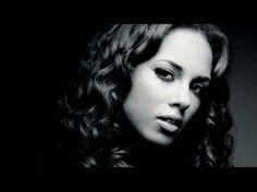 Alicia Keys - Fallin'-