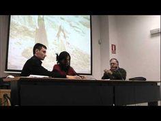 Presentación de Yana Wayra en Alicante