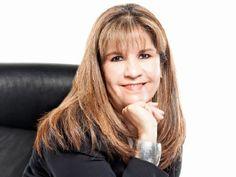 Impulsa a los intrapreneurs en tu empresa | SoyEntrepreneur
