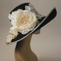 Louise Green hat great @HouseofCaj