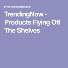 These are Outstanding Inventions; Learn about all these Cool Stuff's~TrendingNow - Products Flying Off The Shelves New Gadgets, Cool Gadgets, House Gadgets, Simple Life Hacks, Cleaning Solutions, Cleaning Hacks, Cool Gifts, Man Gifts, Awesome Gifts