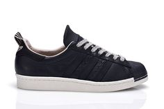 adidas-Originals-10th-Anniversary-Made-For-Tokyo-Superstar-80s