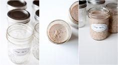 overnight oats in-the-kitchen