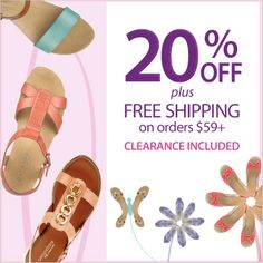 Make mom proud! Save 20% OFF + FREE SHIPPING on orders $59+. Clearance included. Use code: PNMOMDAY