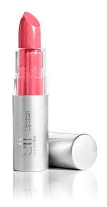 e.l.f. Essential Lipstick in Flirtatious