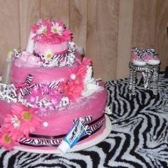 Image detail for -Great Ideas For Planning A Baby Shower - How To Plan For A Baby Shower ...
