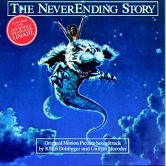 The Never Ending Story ~ Never Ending Story, http://www.amazon.co.uk/dp/B00000DRA9/ref=cm_sw_r_pi_dp_ZStNtb0JA3VXH