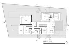 Floors And Floor Plans On Pinterest