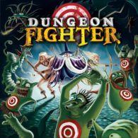 Dungeon Fighter - obrázek