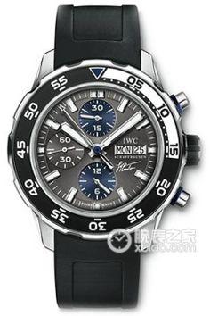 1c7f0ac31ba replica relojes · IWC Aquatimer IW376706