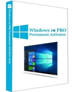 Activate windows 10 home proenterprise for free without windows 10 pro activator with product key working 100 full free download used to activate ccuart Images