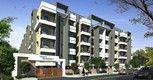 flats in K R Puram