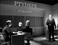 Image result for ptydepe Image