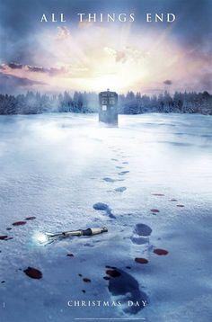 http://www.doctorwhotv.co.uk/wp-content/uploads/art-christmas-poster.jpg