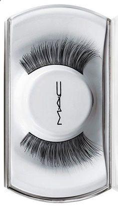 66c15f29c88 Apply for instant drama Mac Eyelashes, Mac Makeup, Love Makeup, Makeup  Goals,