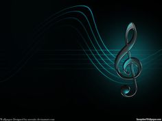 music wallpapers - Google Search