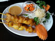 Thai Rack in St Albans, UK. http://www.weekendnotes.co.uk/thai-rack-restaurant-st-albans/  #thai #thaifood #stalbans #london #curry #greencurry #thairack #fish #chillifish