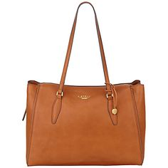 Explore the full range of designer handbags with Fiorelli including stylish backpacks, leather satchel, crossbody and grab bags. Fiorelli Handbags, Fiorelli Bags, Handbags On Sale, Luxury Handbags, Crossbody Bag, Tote Bag, Grab Bags, Online Bags, Purses And Bags