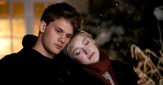 Now is good <3