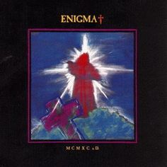 "ENIGMA - Great album, I remember when the song ""Sadeness"" came out and i thought it was beautiful with the beats, vocals, and chanting...still do. ""Mea Culpa"" and ""Principles of Lust"" are favorites also-Liza"