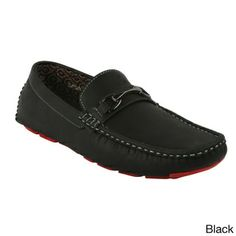 c443f7ef5958a9 J s Awake  Antony-16  Men s New Hot Fashion Comfort Boat Shoes Loafers