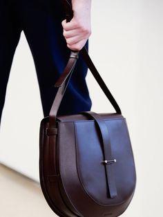 madame chic väskor
