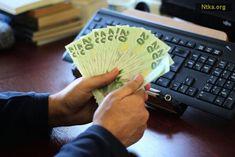Yeni 20 TL ve 5 TL'lik banknotlar bugün tedavüle giriyor! - Ekonomi ve Finans - Yaşam ve Teknoloji bLoGu