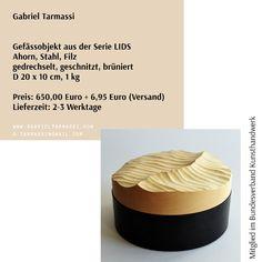 www.gabrieltarmassi.com Gabriel, D 20, Outdoor Furniture, Outdoor Decor, Studio, Wood Carvings, Arts And Crafts, Felting, Archangel Gabriel
