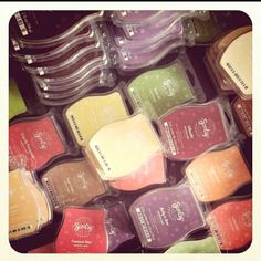 With over 81 fragrances to choose from, how could you not find your own Signature Scentsy Scent at bdstottler.scentsy.us
