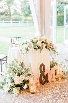 993 best sweetheart table ideas images in 2019 sweetheart table rh pinterest com