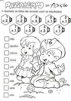 jogos-matematicos8